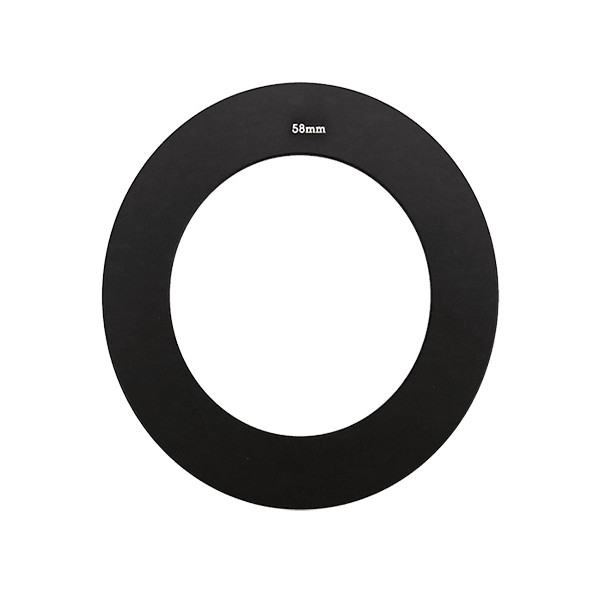 Adapter_Ring_58mm_zu_LED_60.png