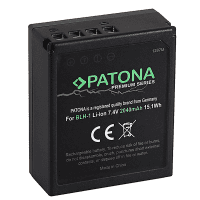 Patona_Battery_fully_decoded_f__Olympus_BLH_1__stehend_a.png