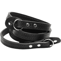 ONA_Thin_Strap_Black_Leather_080LBL_1.png