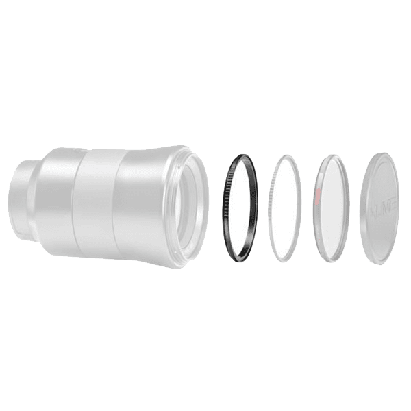 Manfrotto_Xume_Objektivseitiger_Filter_Ring_55mm_beispie_a.png