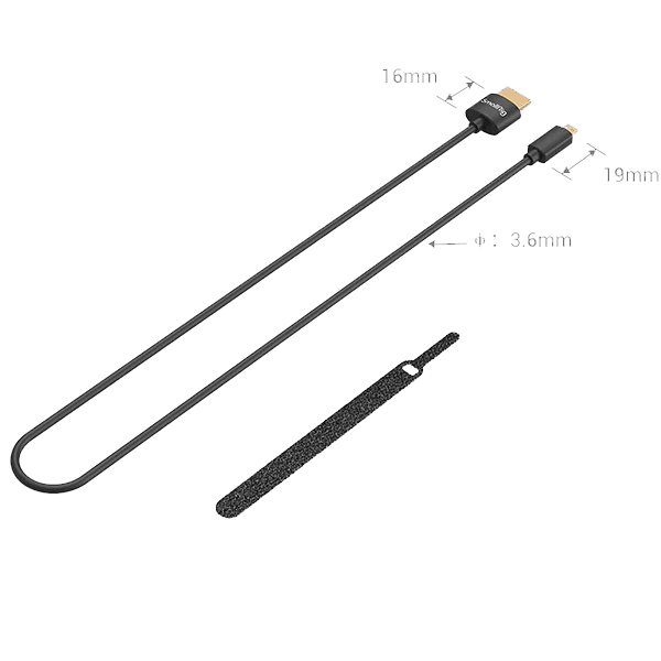 SmallRig_Ultra_Slim_4K_HDMI_Cable_3043_leange_a.png