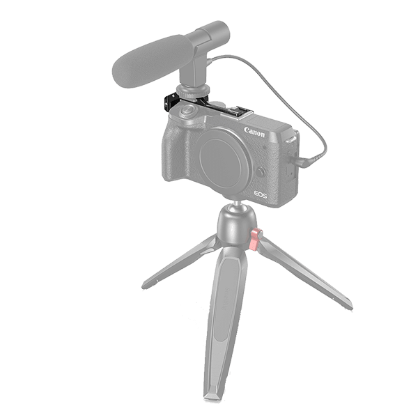 SmallRig_Blitzfuss_Adapter_fuer_Canon_Eos_M6_MKII__BUC2627_auf_Stativ_a.png
