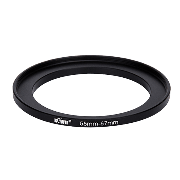 Kiwifotos_Step_Up_Ring_55mm_67mm_a.png