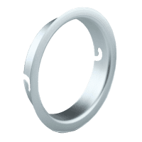 SMDV_Speedring_Adapter_fuer_Speedbox_Softbox_an_Elinchromblitz_stehend_a.png