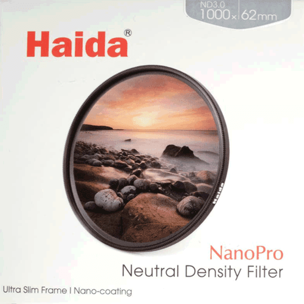 Haida_HD3295_NanoPro_ND3_0_Filter_in_62mm_a.png