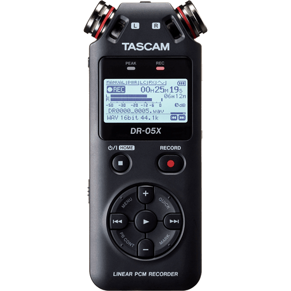 Tascam_DR_05X___Stereo_Tragbarer_Rekorder_mit_USB_Audio_Interface_a.png