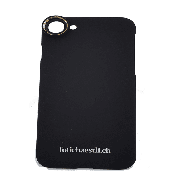 Smartphone_Cover_zu_Iphone_8_a.png