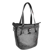 Peak Design Everyday Tote Bag 20L Charcoal Foto-Tragetasche BT-20-BL-1