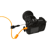 Tether_JerkStopper_Camera_Support_5_a.png