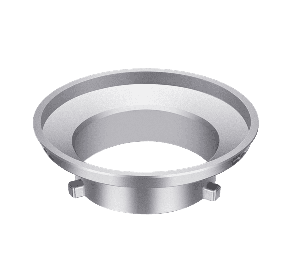 Speed_Ring_Bowens_Anschluss__1.png