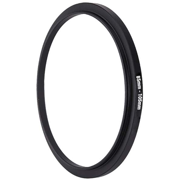 Step_Up_Ring_85mm_105mm_stehend_a.png
