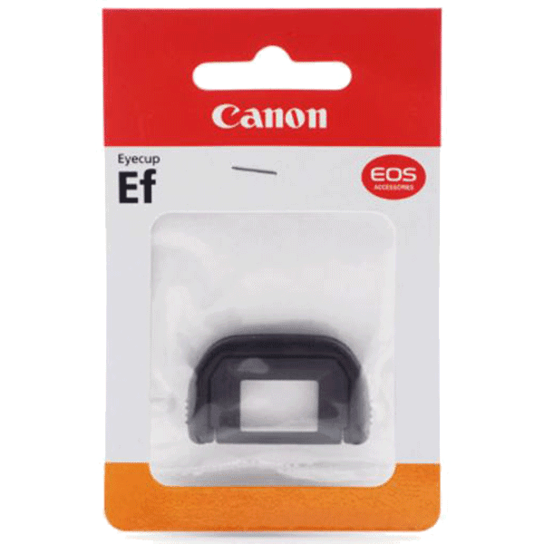 Augenmuschel_Canon_Ef_verpackung_a.png