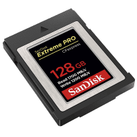 Sandisk_CFexpress_Typ_B_ExtremePro_128GB_SDCFE_128G_GN4NN_liegend_a.png