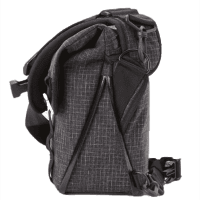 Red_Label_Artisan_and_Artist_Messenger_Bag_Gray_RDB_MG100_2_a.png