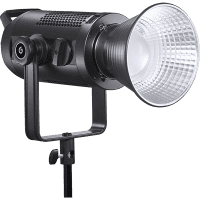 Godox_SZ200Bi_Zoomable_Bi_Color_LED_Video_Licht_a.png