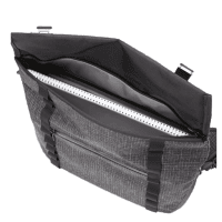 Red_Label_Artisan_and_Artist_Messenger_Bag_Gray_RDB_MG100_7_a.png