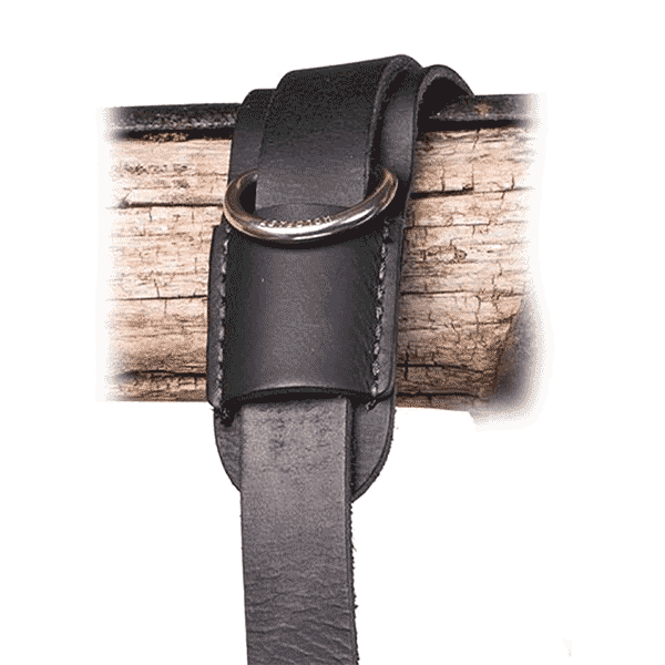 Money_Maker_Water_Buffalo_Leather_Black___detail_1_a.png