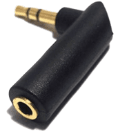 35_mm_TRS_auf_35_mm_TRS_rechtwinkliger_Adapter_a.png