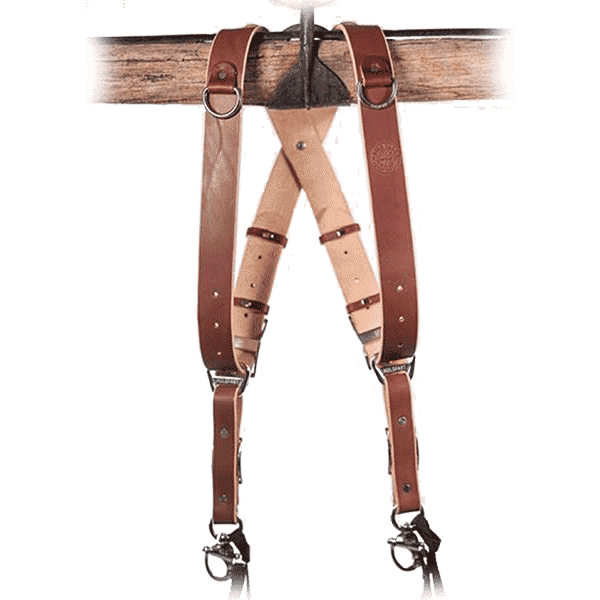 Money_Maker_in_Bridle_Leather_Chestnut_Small_a.png