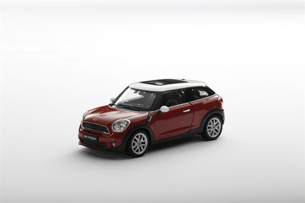 Welly_Mini_Cooper_S_Paceman_rot_124_3.jpg