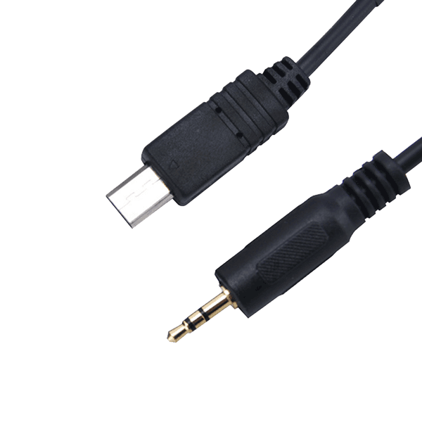 Kamerakabel_Cable_F2_wie_Sony_MULTI_Connector_von_JJC_anschluesse_a.png