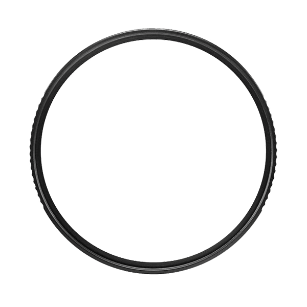 Manfrotto_Xume_Filterhalter_82mm_a.png