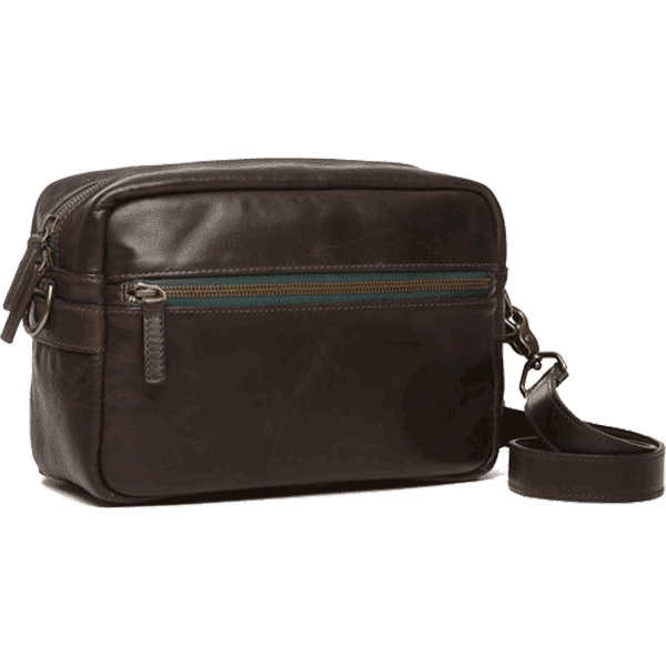 ONA_The_Crosby_Leather_Camera_Bag_Dark_Truffle_a.png