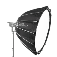 Aputure_Light_Dome_II_90cm.png
