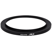 Kiwifotos_Step_Up_Ring_58_62mm_3_a.png