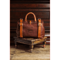 Roamographer_Camera_Bag_in_Brown_small_a.png