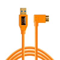 TetherPro_USB_3_0_to_Micro_B_4_6m_Orange_Winkel_a.png