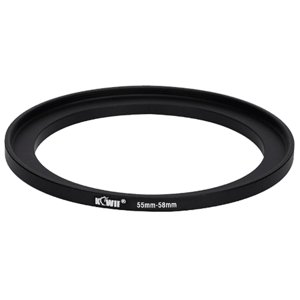 Kiwifotos_Step_Up_Ring_55_58mm_3_a.png