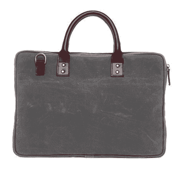 ONA_Kingston_Laptop_Bag___Smoke_back_a.png