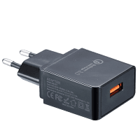 Nitecore_Schnell_Lader_3_0_USB_Adapter_a.png