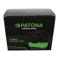 Verpackung_Batteriegriff_premium_png_a.png