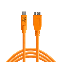 TetherPro_USB_C_to_3_0_Micro_B_in_Orange_CUC3315_ORG_a.png