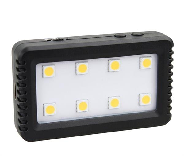 JJC_LED_8_Mini_Adjustable_LED_Light_with_Standard_Hot_Shot_Adapter.jpg