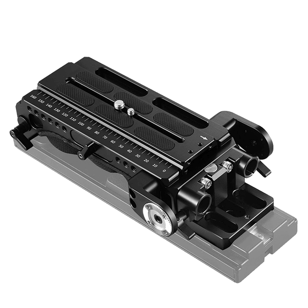 SmallRig_Sony_VCT_14_Schulter_Platte_1954_front_a.png