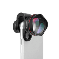 Smartphone_Tele_Linse_60mm_Telephoto_Pro_a.png