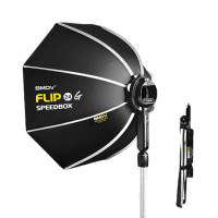 SMDV_Softbox_Flip_24_with_Grid_for_Godox_V1_a.png