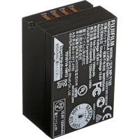 Fujifilm_NP_T125_Batterie_a.png