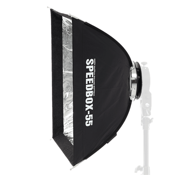 SMDV_Speedbox_55_Bowens_Mount_a.png