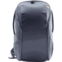 Everyday_Backpack_Fotorucksack_20L_v2_ZIP_blau_BEDZ_20_MN_2_a.png