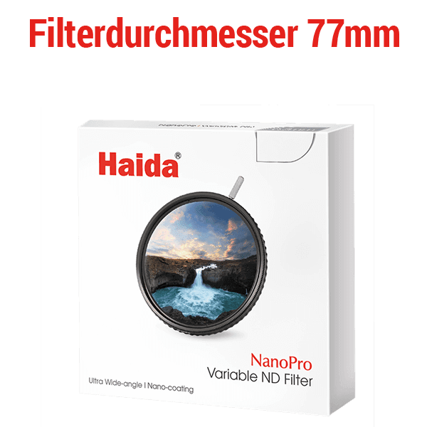 Haida_NanoPro_variabler_ND_Filter_77mm_a.png