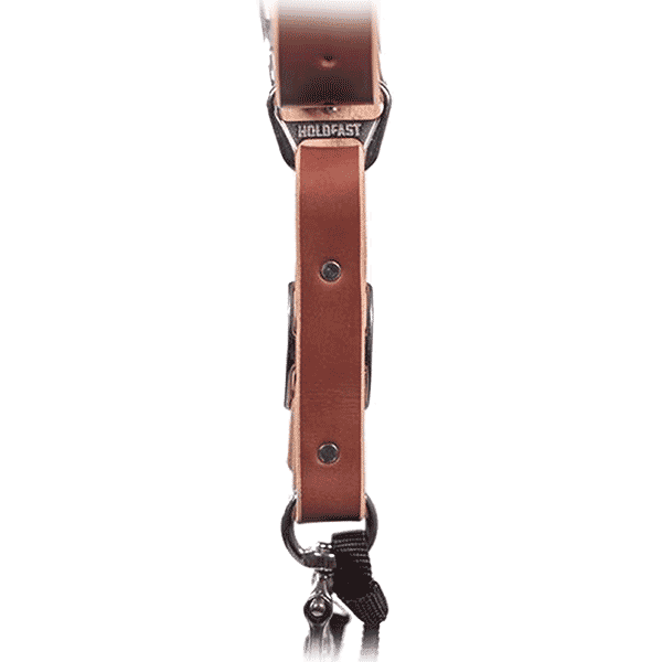 Money_Maker_in_Bridle_Leather_Chestnut_Large_2_a.png