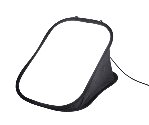 Boden_Softbox.png