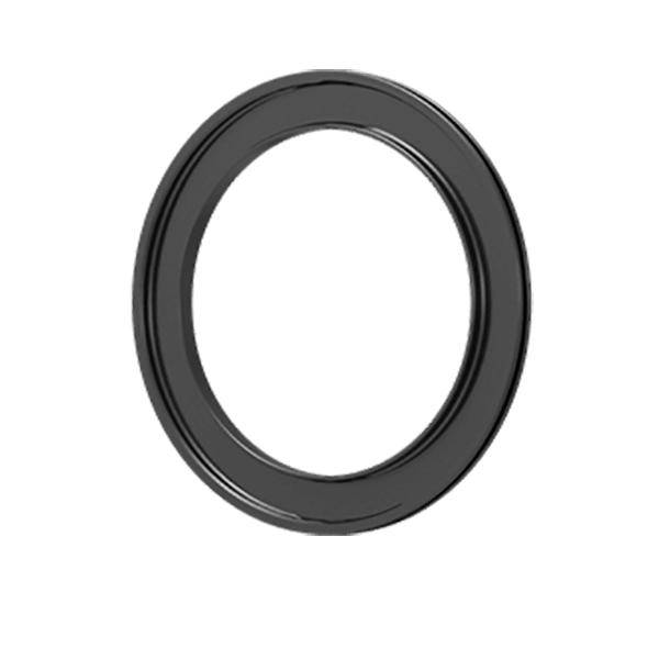 Haida_M10_Filter_Halter_100mm_Adpaterring_a.png