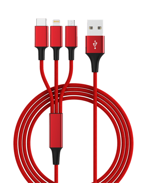 3in1_USB_smarter_Ladekabel___Lightning___Micro_USB___USB_C_in_rot.png