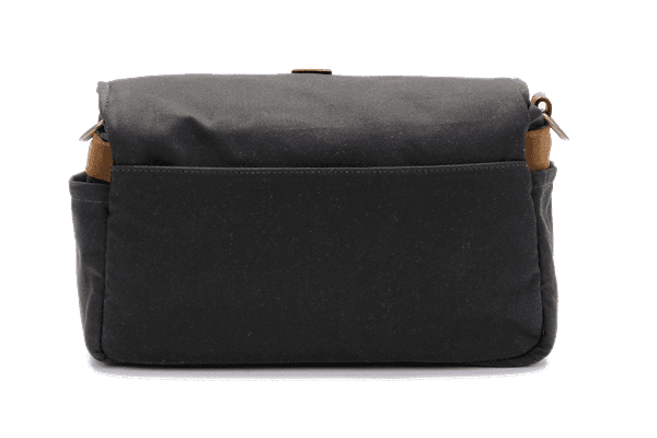 ona_bowery_black_front_messenger_rueckseite.png