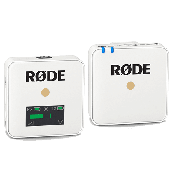 Rode_Wireless_GO_in_weiss___digitales_Drahtlossystem_a.png